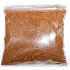جهت اطلاع از قیمت روزخرید و فروش خاکشیر ایرانی و خارجیبصورت عمده با کارشناس فروش ما در تماس باشید .